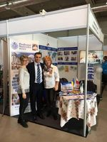 Eastern Rehabilitation Fair in Lublin